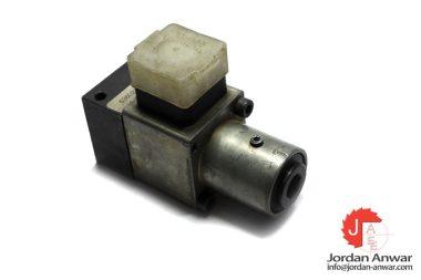 rexroth-HE- 8-OA-12_50-K14-hydro-electric-piston-type-pressure-switch