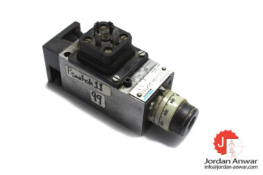 rexroth-HED-4-OH-16_350-Z14-S-39-piston-type-pressure-switch