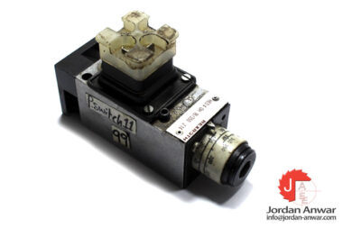 rexroth-HED-4-OH-16_350-Z14-piston-type-pressure-switch