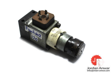 rexroth-HED-8-OA-11_50-K14-KS-hydro-electric-piston-type-pressure-switch