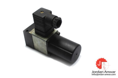 rexroth-HED-8-OA-11_50-Z14-AS-hydro-electric-piston-type-pressure-switch