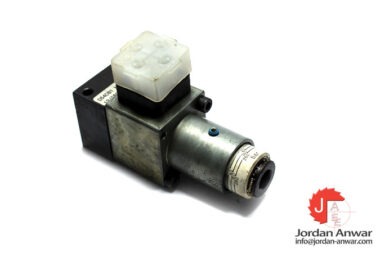 rexroth-HED-8-OA-12_350-K14-A-S07-hydro-electric-piston-type-pressure-switch