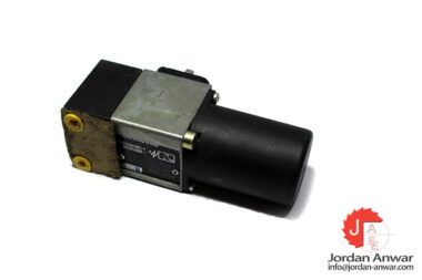 rexroth-HED-8-OA-12_50-K14-AS-hydro-electric-pressure-switch
