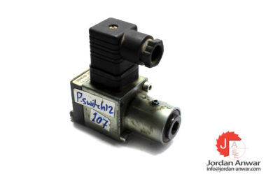 rexroth-HED-8-OH-11_100-Z14-039-hydro-electric-piston-type-pressure-switch