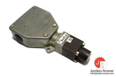 rexroth-R900383856-hydro-electric-piston-type-pressure-switch