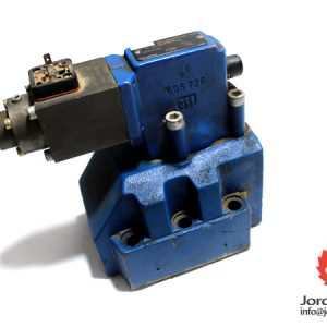 rexroth-R900959558-pilot-operated-proportional-pressure-reducing-valve