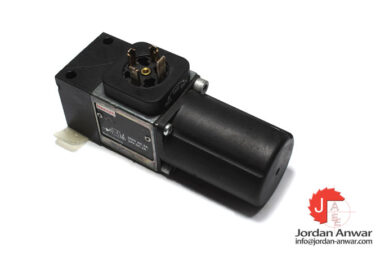 rexroth-R901102365-hydro-electric pressure switch