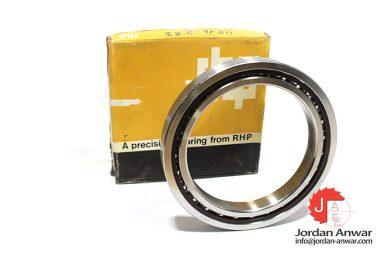rhp-7934x2-TAU-EP7-angular-contact-ball-bearing