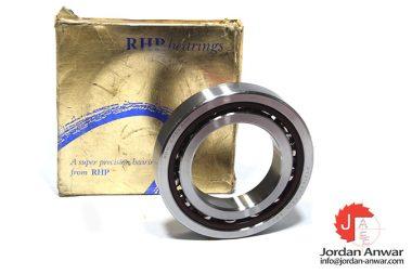 rhp-B7216X3-TA-UL-EP7-angular-contact-ball-bearing