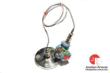 rosemount-2088G2A22A3I1-pressure-transmitter