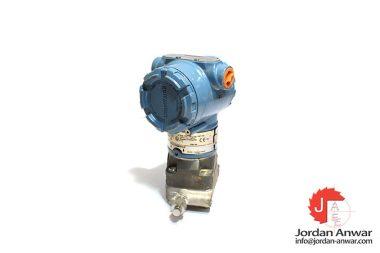 rosemount-3051CD5A22A1BB4E8D4-differential-pressure-transmitter