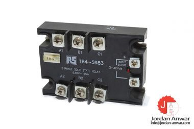 rs-components-184-5983-relay-solid-state