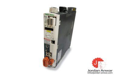 schneider-LXM32CD18N4-motion-servo-drive