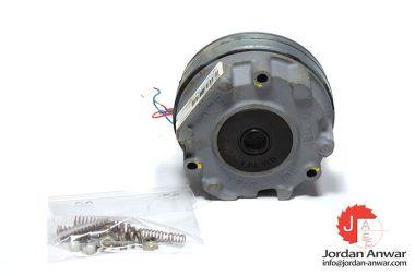 sew-BE05A-230V-5NM-electric-brake