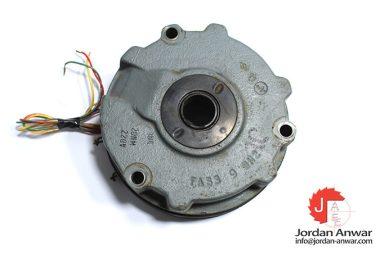 sew-BM2-220V-electric-brake-coil