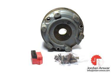 sew-BM8-220V-electric-brake