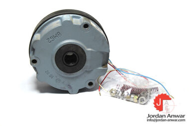sew-BMG2-230V-10NM-electric-brake