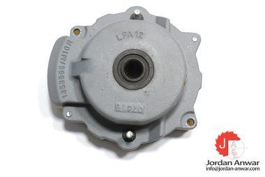 sew-BR03+HR-230V-electric-motor-brake-1