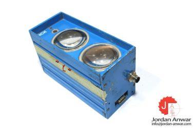 sick-ISD280-1111-optical-data-transmitter