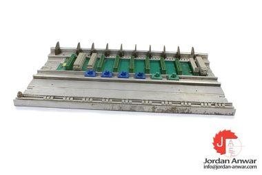 siemens-6ES5-700-1LA12-mounting-rack