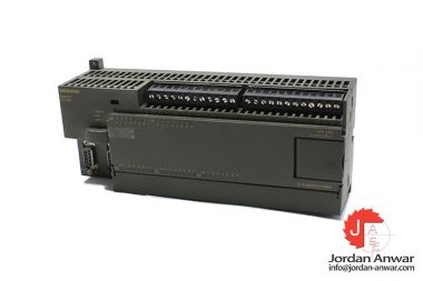 siemens-6ES7216-2BD23-0XB0-cpu-226-compact-unit
