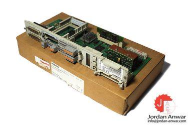 siemens-6SN1118-1NK01-0AA0-hr-2-axis-control-unit-resolver-speed_torque-setpoint