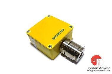 siemens-AT-EN R-ga-detector