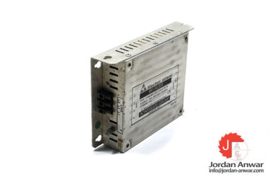 silectron-F1060800-SEFL-E9S-0.75-F4-RFI-filter