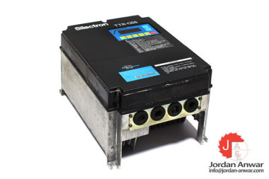 silectron-TTR008G5S-7-frequency-inverter