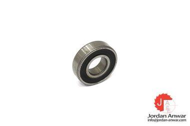skf-62_22-deep-groove-ball-bearing