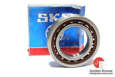 skf-7216-ACDGA_P4A-angular-contact-ball-bearing