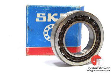 skf-7216-BEP-angular-contact-ball-bearing