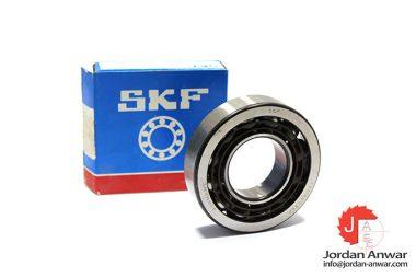 skf-7311-BEC86P-angular-contact-ball-bearing
