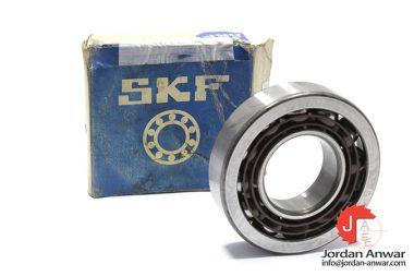 skf-7311-BEP-angular-contact-ball-bearing