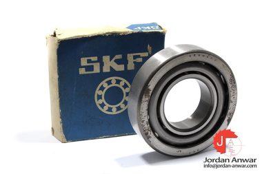 skf-7313-B-angular-contact-ball-bearing