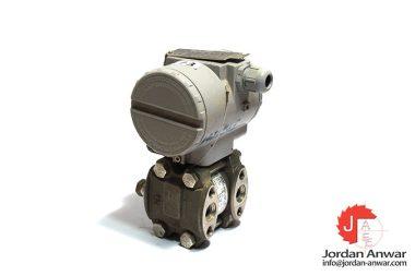 smar-LD301-hart-pressure-transmitter