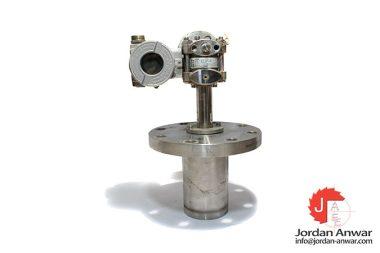 smar-LD303-pressure-transmitter