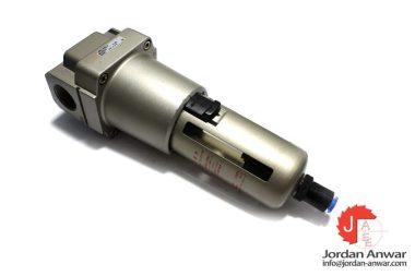 smc-AF60-F10D-R-filter