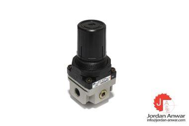 smc-EAR2000-F01-pressure-regulator