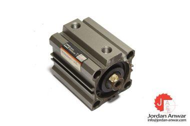 smc-ECQ2B40-35D-compact-cylinder
