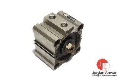smc-ECQ2B63-20D-compact-cylinder