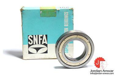 snfa-S6265_4-angular-contact-ball-bearing
