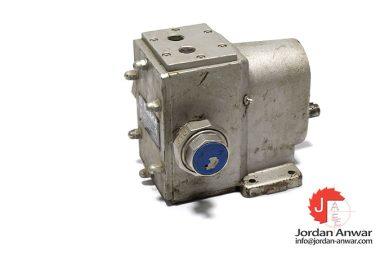sollich-spn-1-1_4-rotary-gear-pump-
