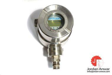 spriano-FPS-PT-591Z-pressure-transmitter