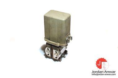 spriano-SG74A-pressure-transmitter