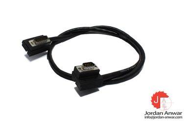 telemecanique-CBB009-cable
