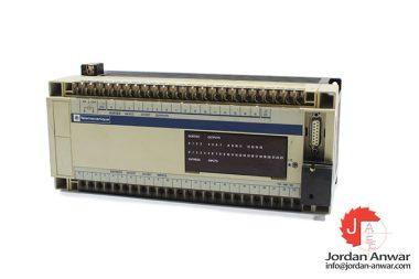 telemecanique-TSXDMF401-i_o-extension-module