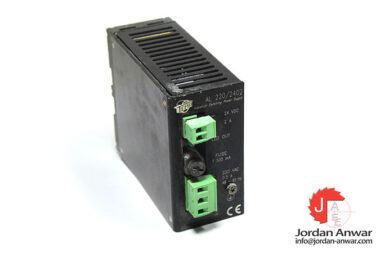 tema-AL-220_2402-industrial-switching-power-supply