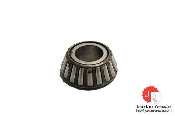 TIMKEN HM89443 TAPERED ROLLER BEARING CONE