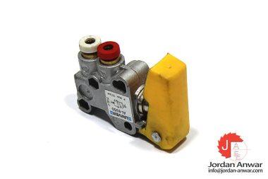 univer-AI-9350-pneumatic-switches-jet